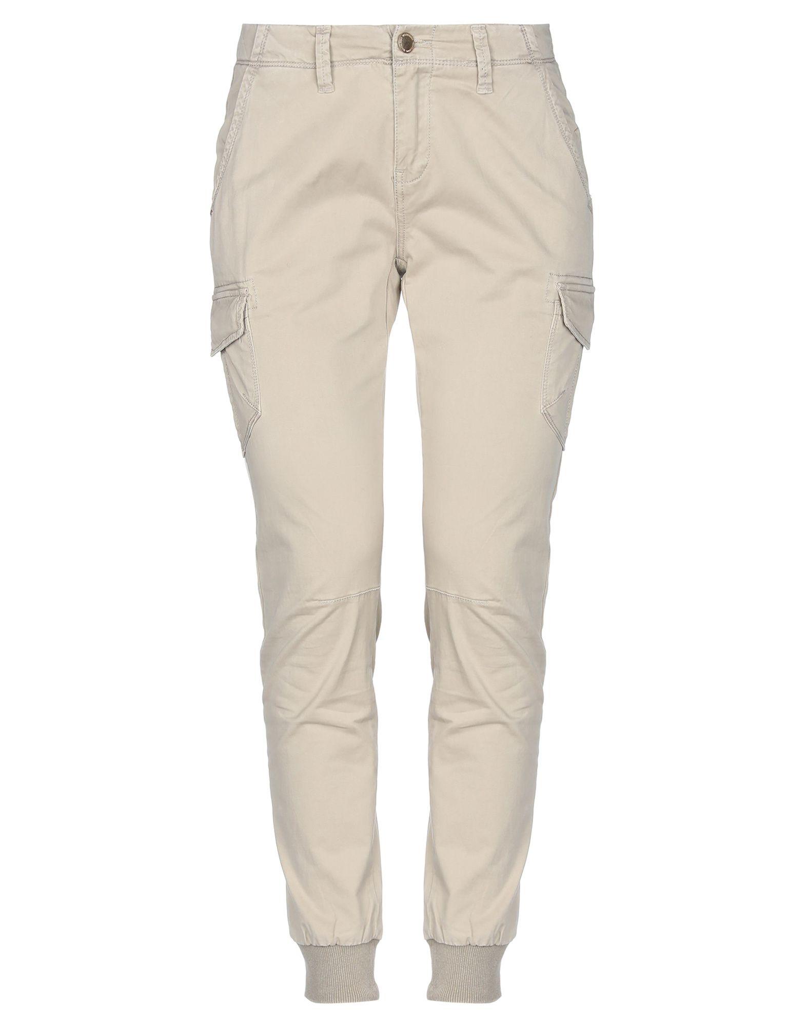 Pantalone Yes Zee By Essenza donna donna - 13347429NH  Online-Verkäufe