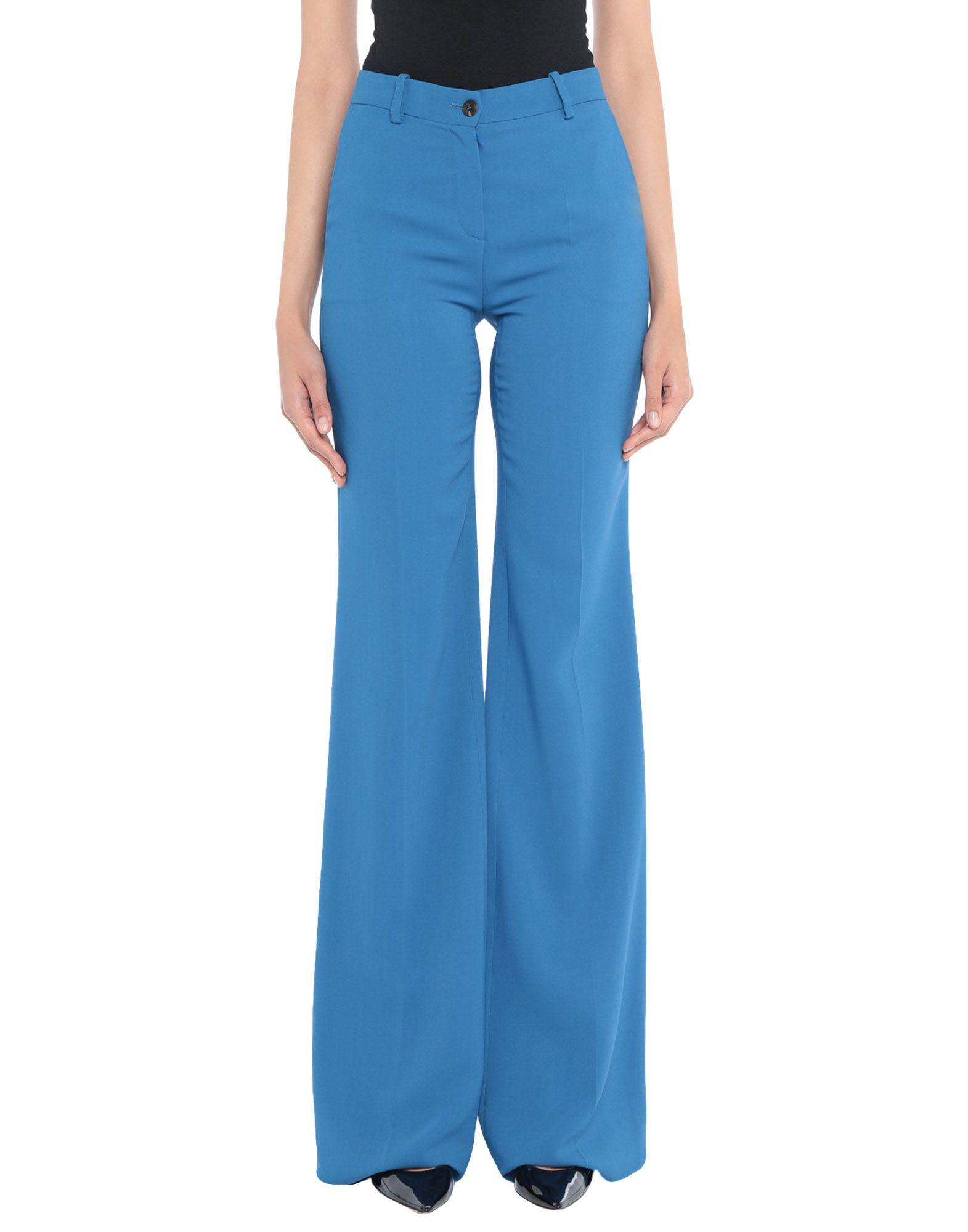 Pantalone Roberto Cavalli donna - 13347544FJ