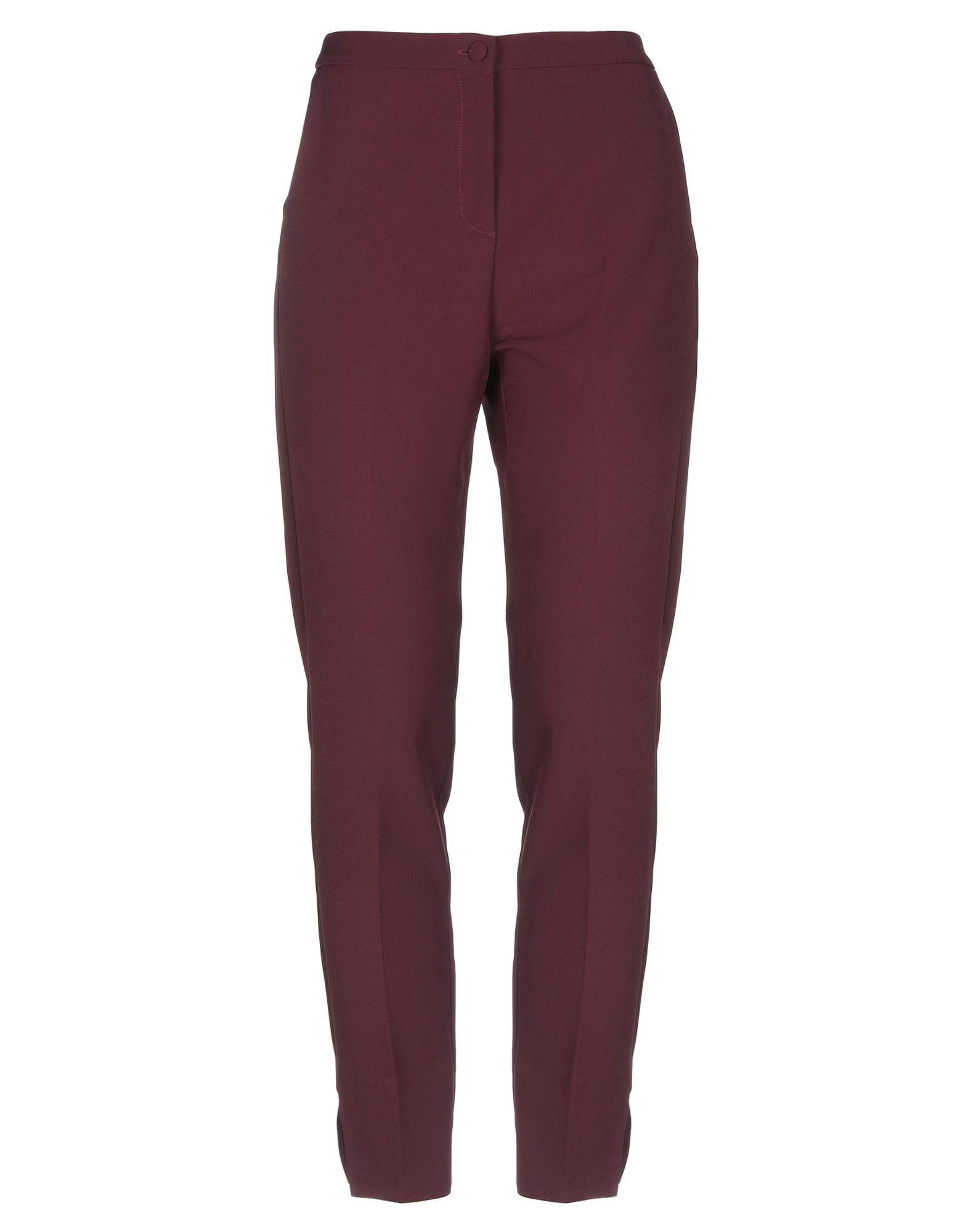 Pantalone blumarine donna donna donna - 13347650BG 101