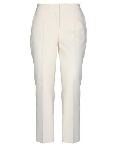 LIVIANA CONTI - Gerade geschnittene Hose