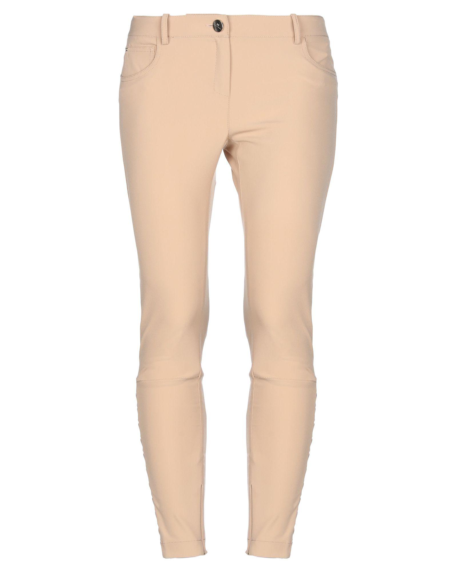 Pantalone Elisabetta Fran  damen - 13347859HA