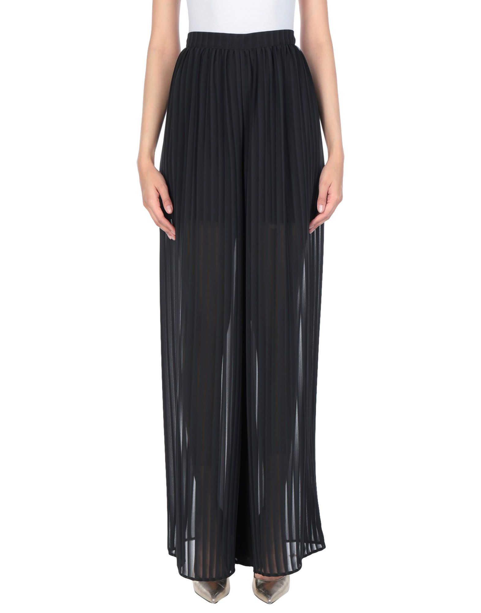 Pantalone Francesca & Veronica Feleppa donna donna donna - 13347863EP 0ec