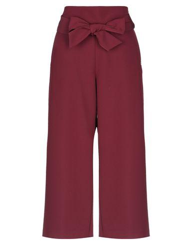 BLUMARINE - Cropped-Hosen & Culottes