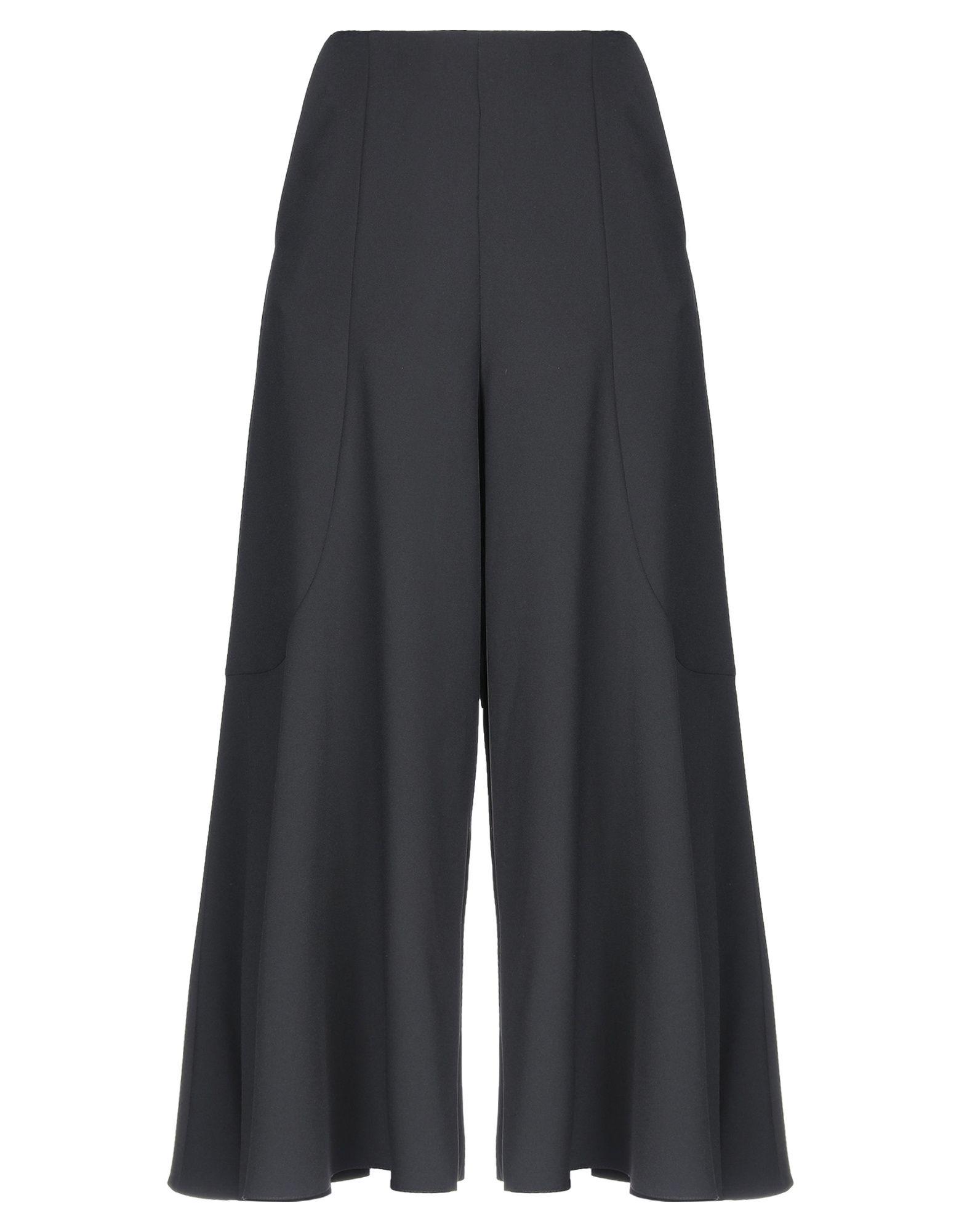Pantalone blumarine blumarine blumarine donna - 13347914SC 3b9