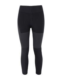 849b91b9865d Γυναικεία κολάν online  δερμάτινα και βαμβακερά κολάν και leggings ...