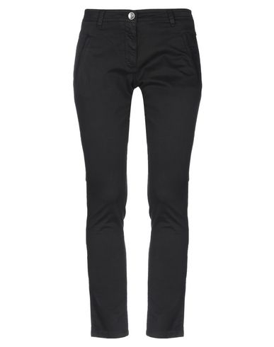 NORTH SAILS - Casual trouser