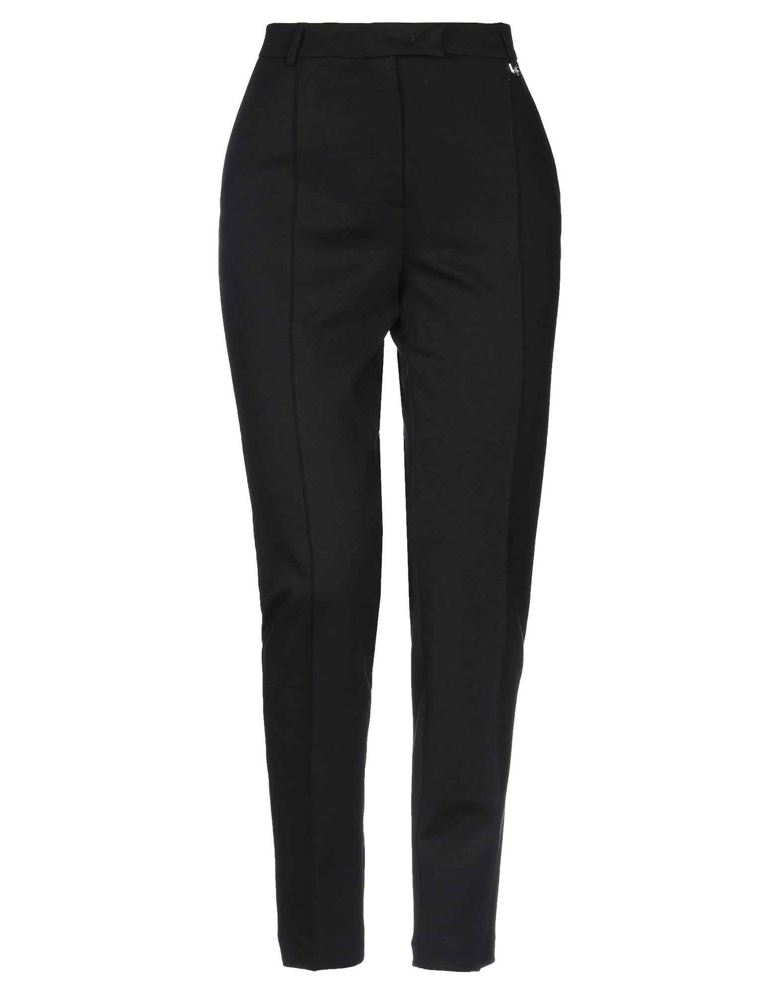 Pantalone Cristinaeffe donna - - 13348278DH  Hersteller direkte Versorgung