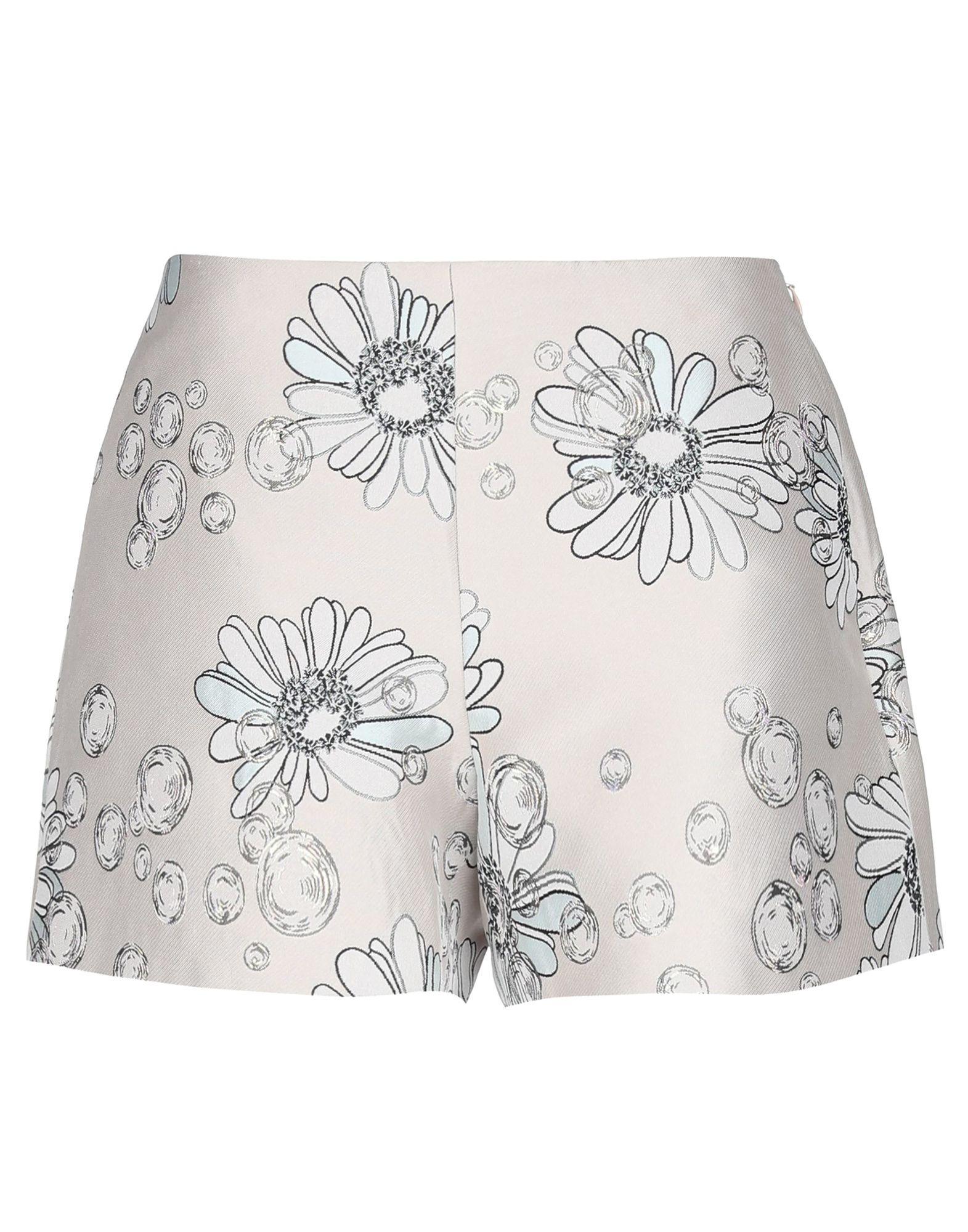 Shorts & Bermuda Giamba damen - 13348394UQ