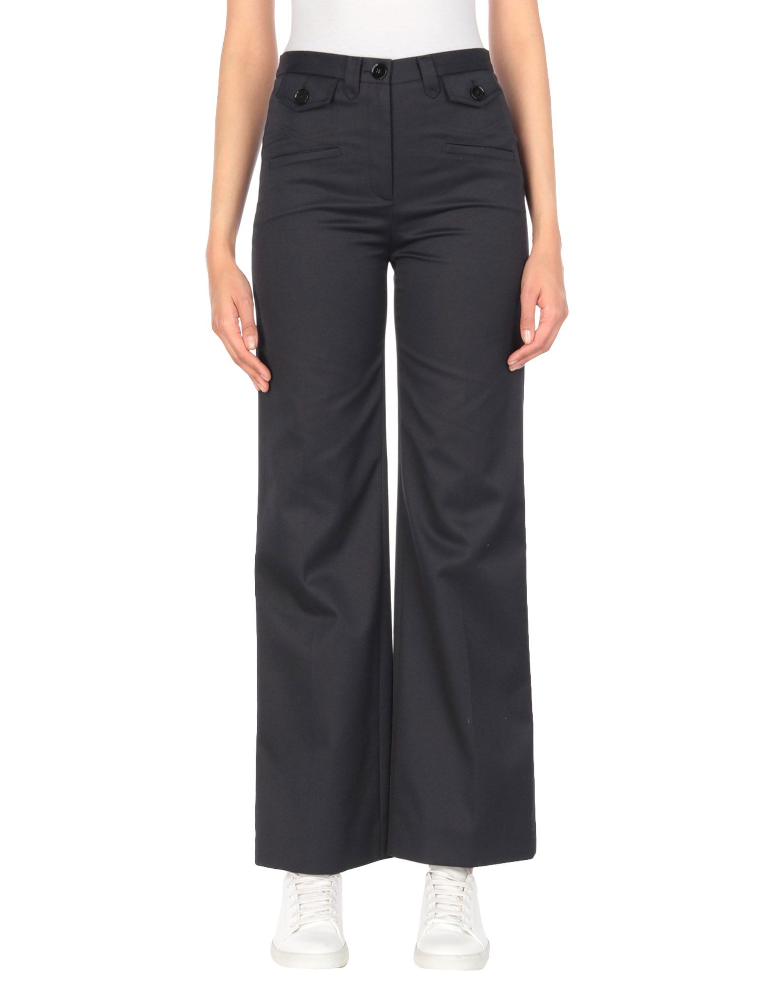 Pantalone Alexachung donna - - - 13348403IE 73a