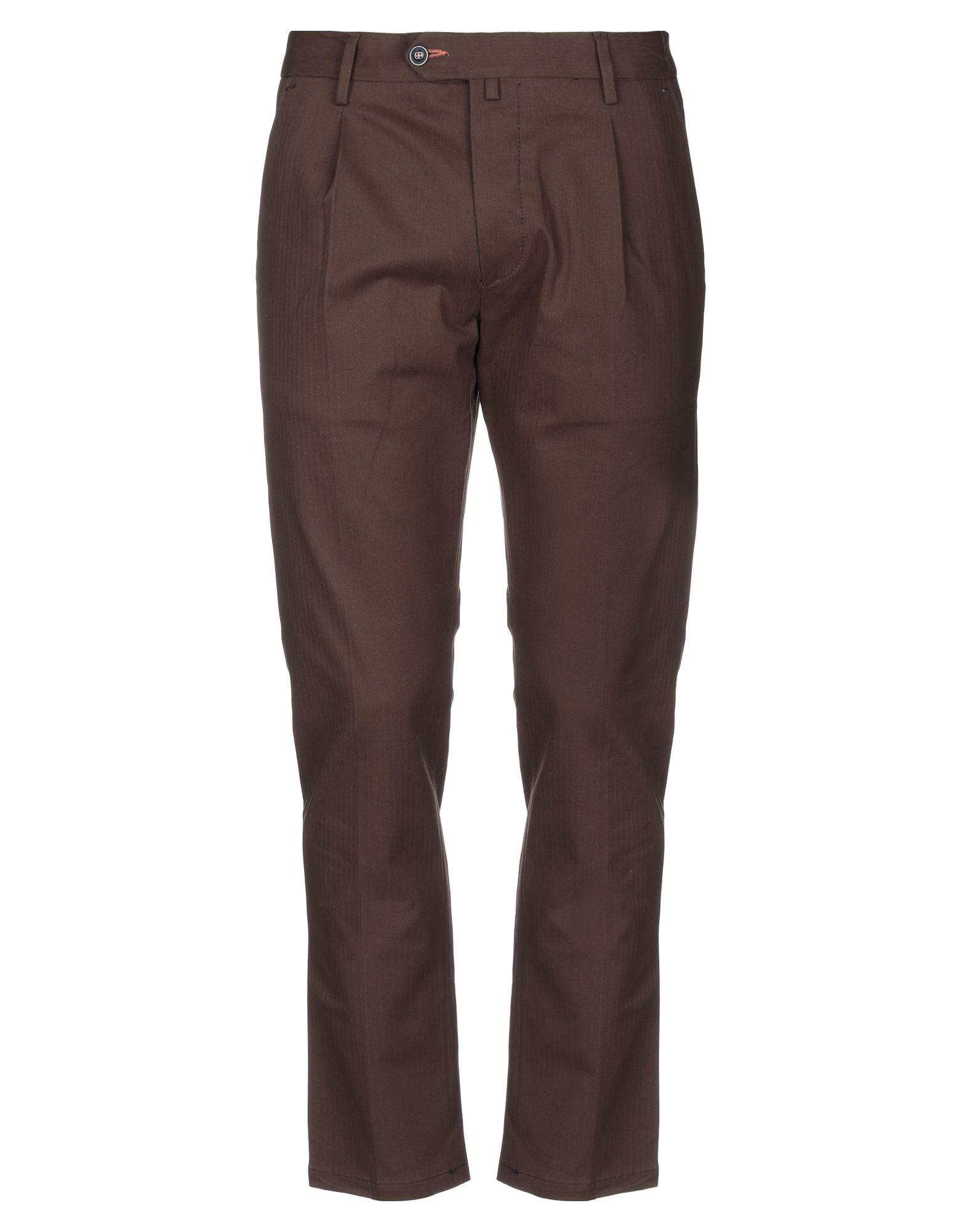Pantalone Bogheri herren - 13348488JX