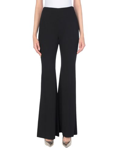 JUCCA - Casual pants
