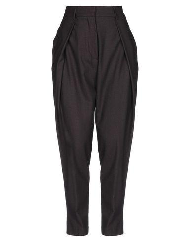ALESSANDRO DELL'ACQUA - Pantalon