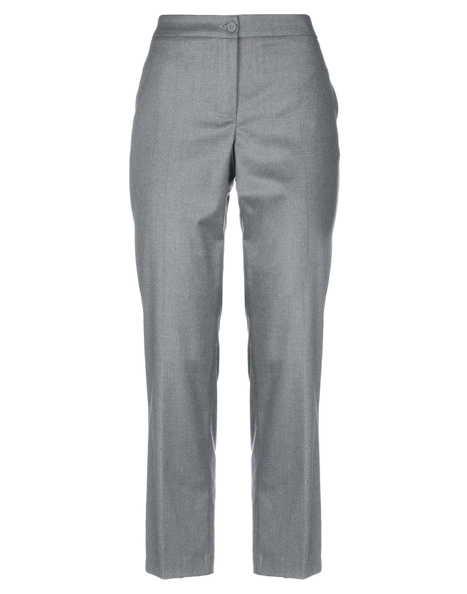 Pantalone Blaugirl Blaumarine damen - 13349694AG