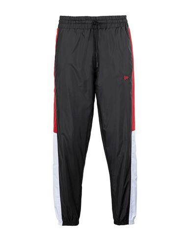 NEW ERA - Pantalon