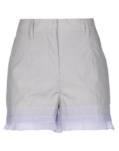 PRADA - Shorts & Bermuda