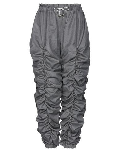 Afterhomework 3/4-length Shorts In Grey
