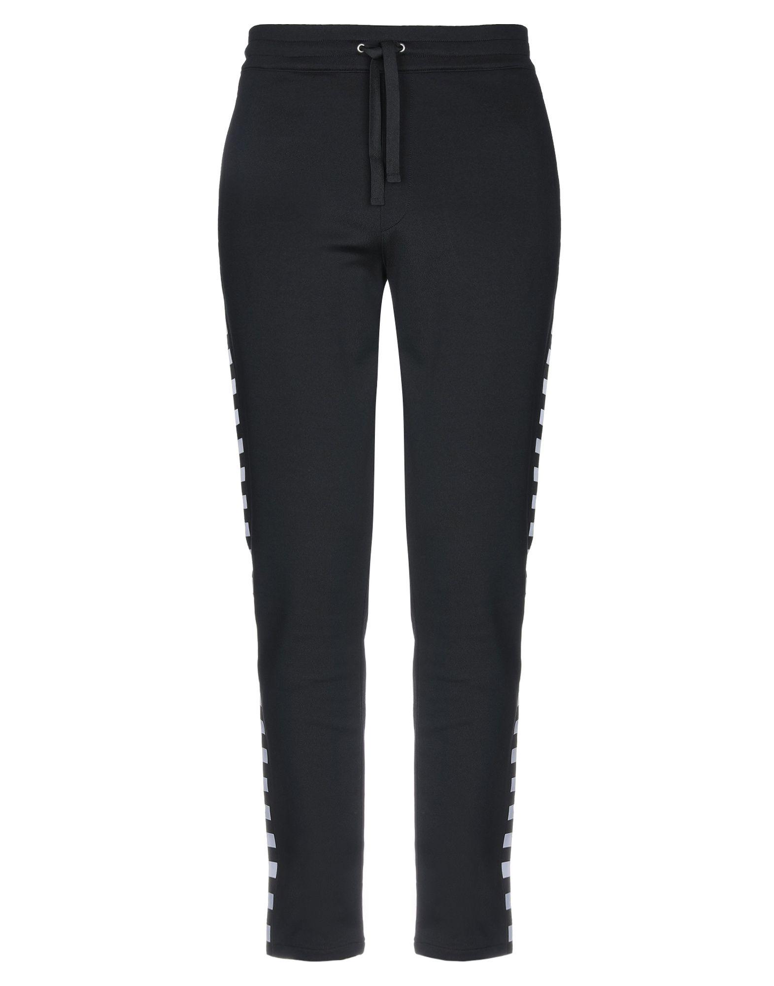 Pantalone Pantalone  ersus  ersace uomo - 13350381HH  Finden Sie hier Ihren Favoriten