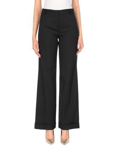 BARBA Napoli - Casual trouser