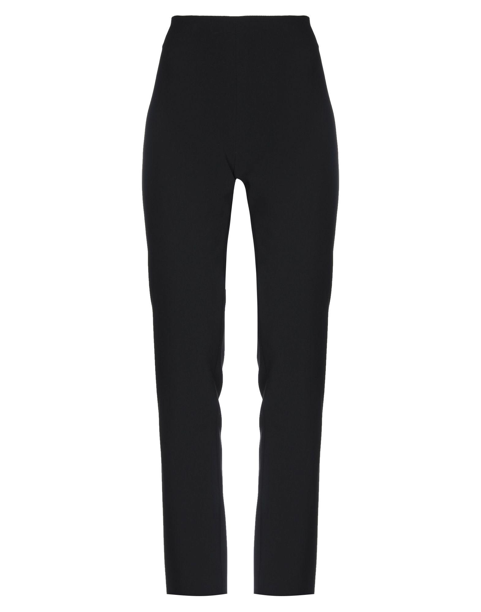 Pantalone Mos no damen - 13350804HK
