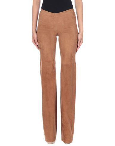 MAURIZIO PECORARO - Casual pants
