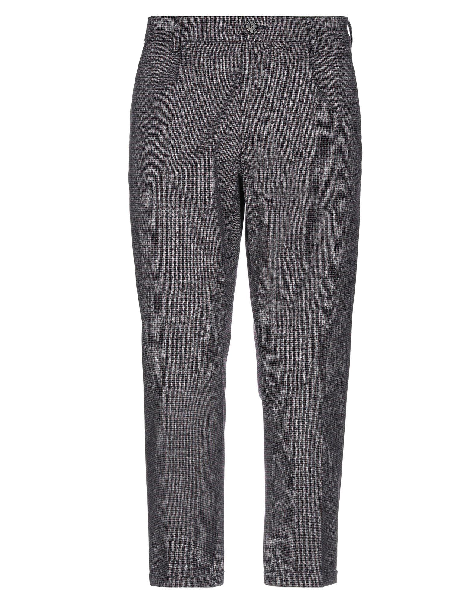 Pantalone Pantalone Pantalone Haikure uomo - 13350954AQ 2ec
