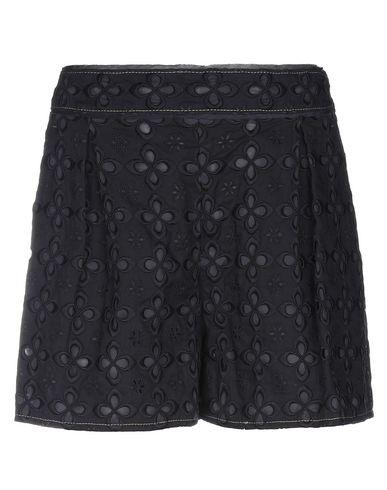 MIU MIU - Shorts & Bermuda