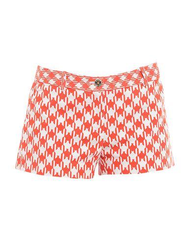 Michael Michael Kors Shorts Shorts & Bermuda