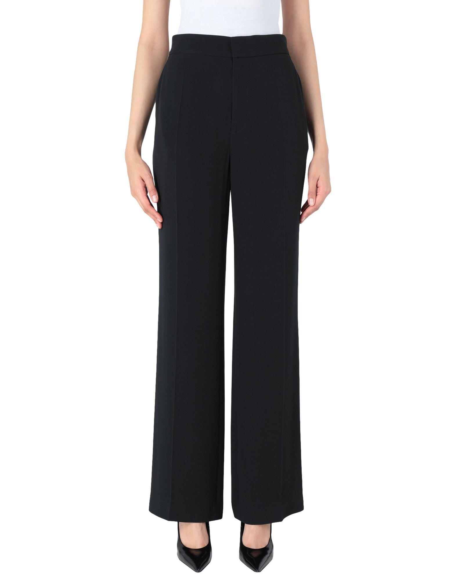 Pantalone Joseph donna donna donna - 13351348XU 5e2