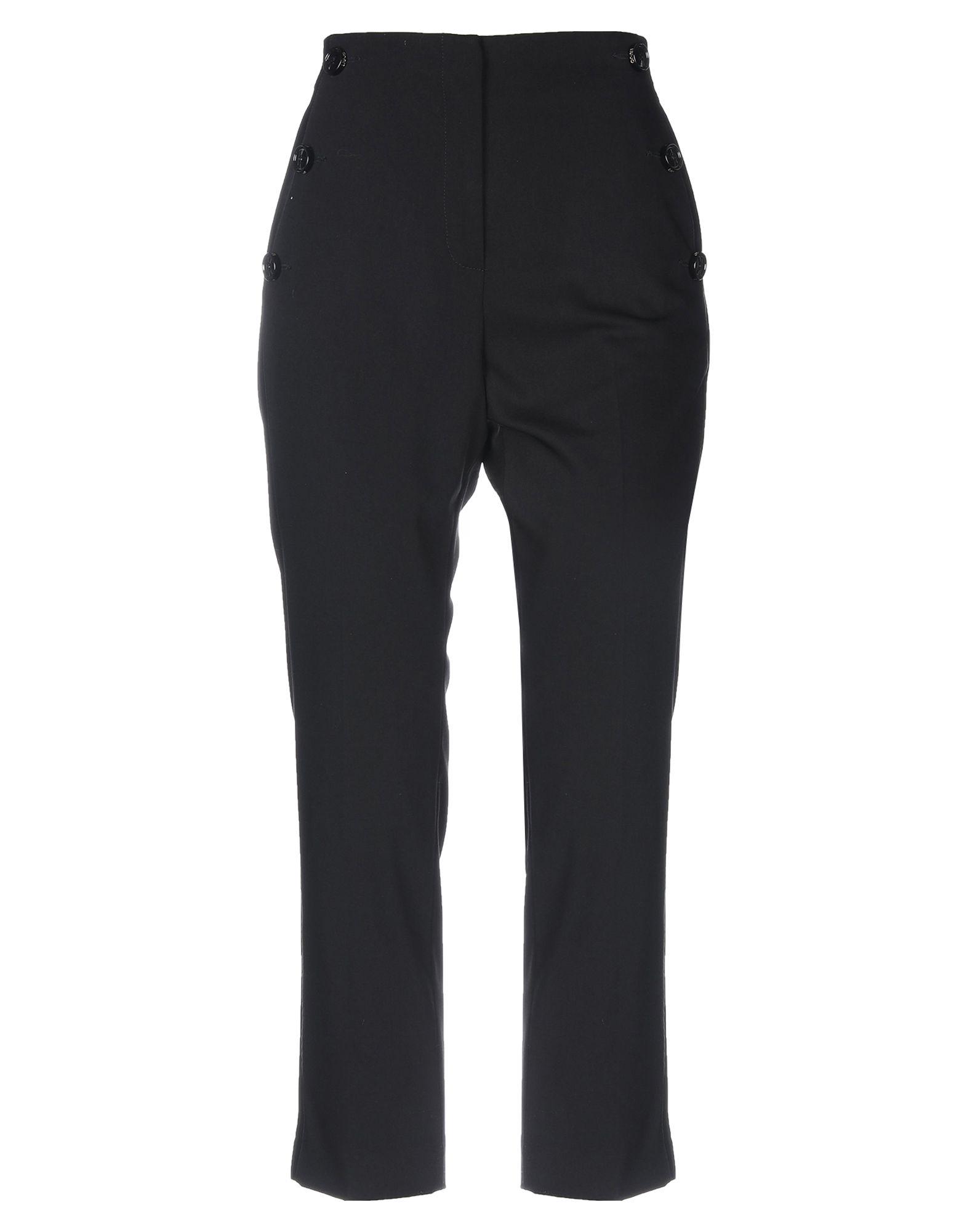 Pantalone Pantalone Liu •Jo donna - 13351444TC