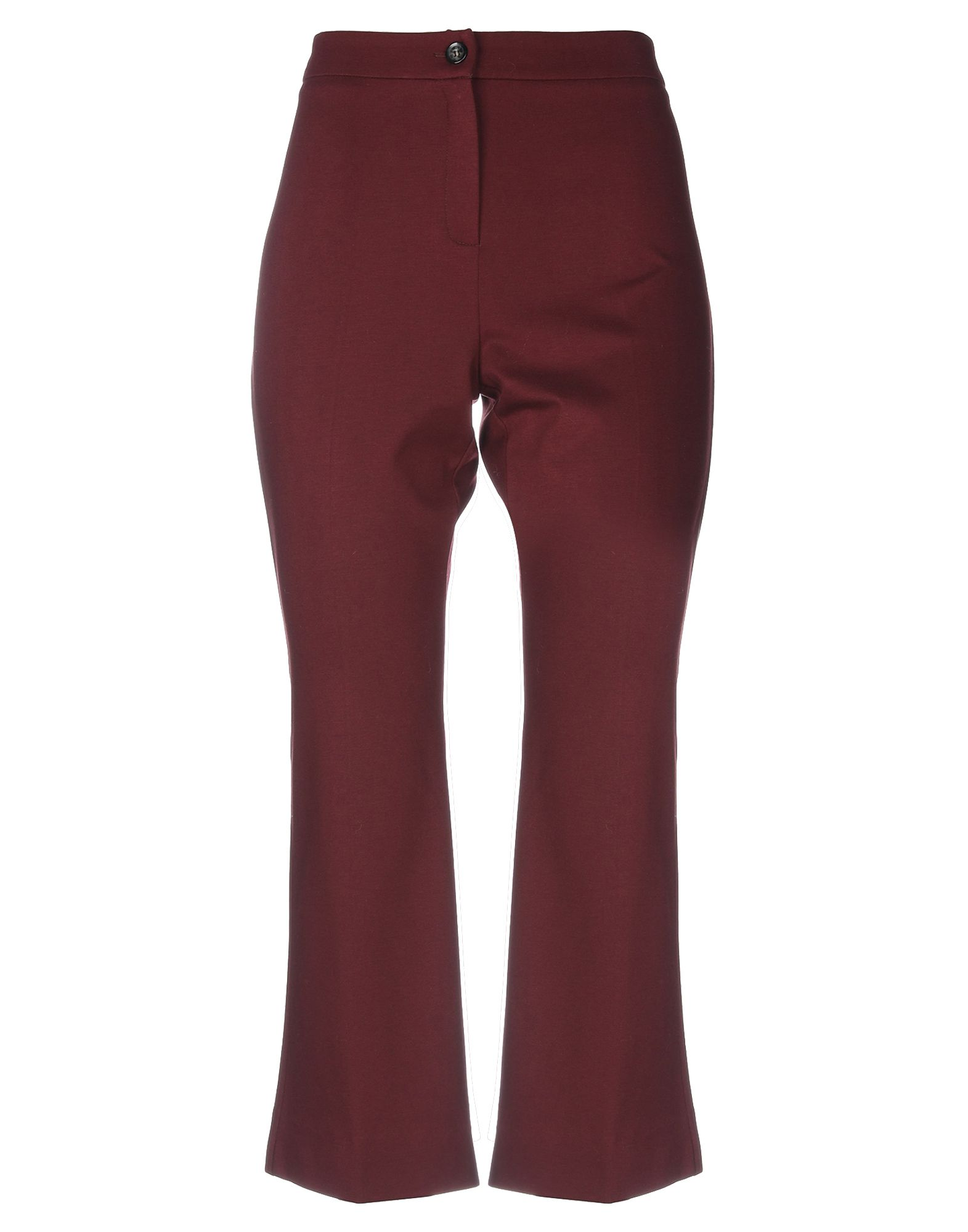 Pantalone I Blaus damen - 13351539KQ