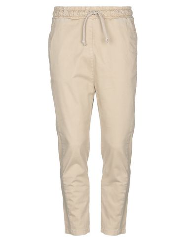 DERRIÉRE - Pantalon
