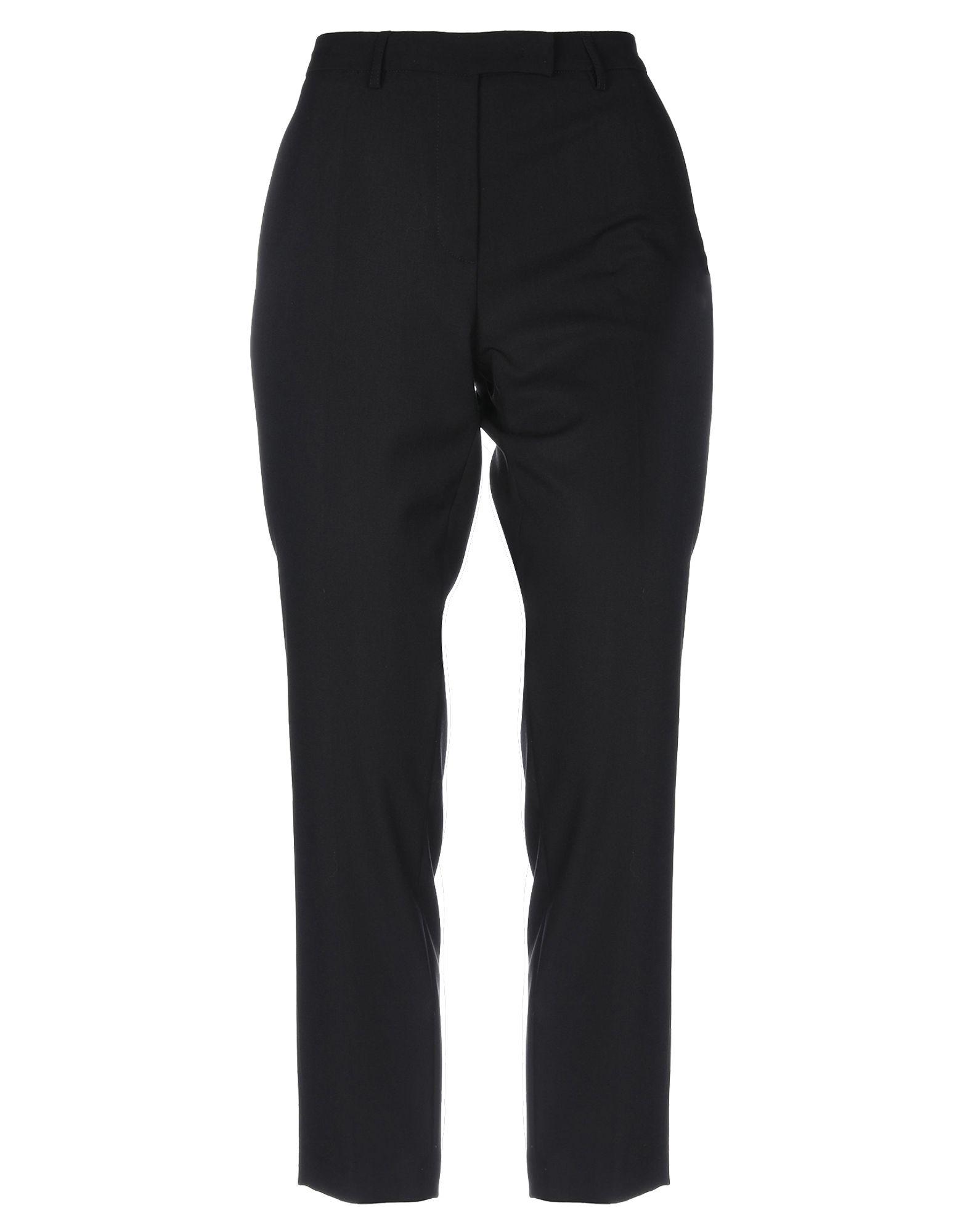 Pantalone Diane Krüger donna donna donna - 13351807AS c56