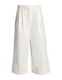a9b5fa7e511890 Pantaloni donna online: pantaloni eleganti, casual, firmati e alla moda