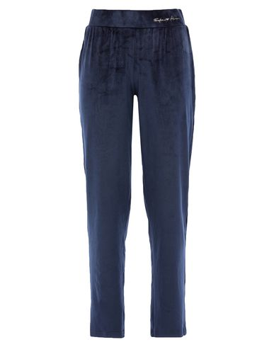 Emporio Armani Tops Sleepwear