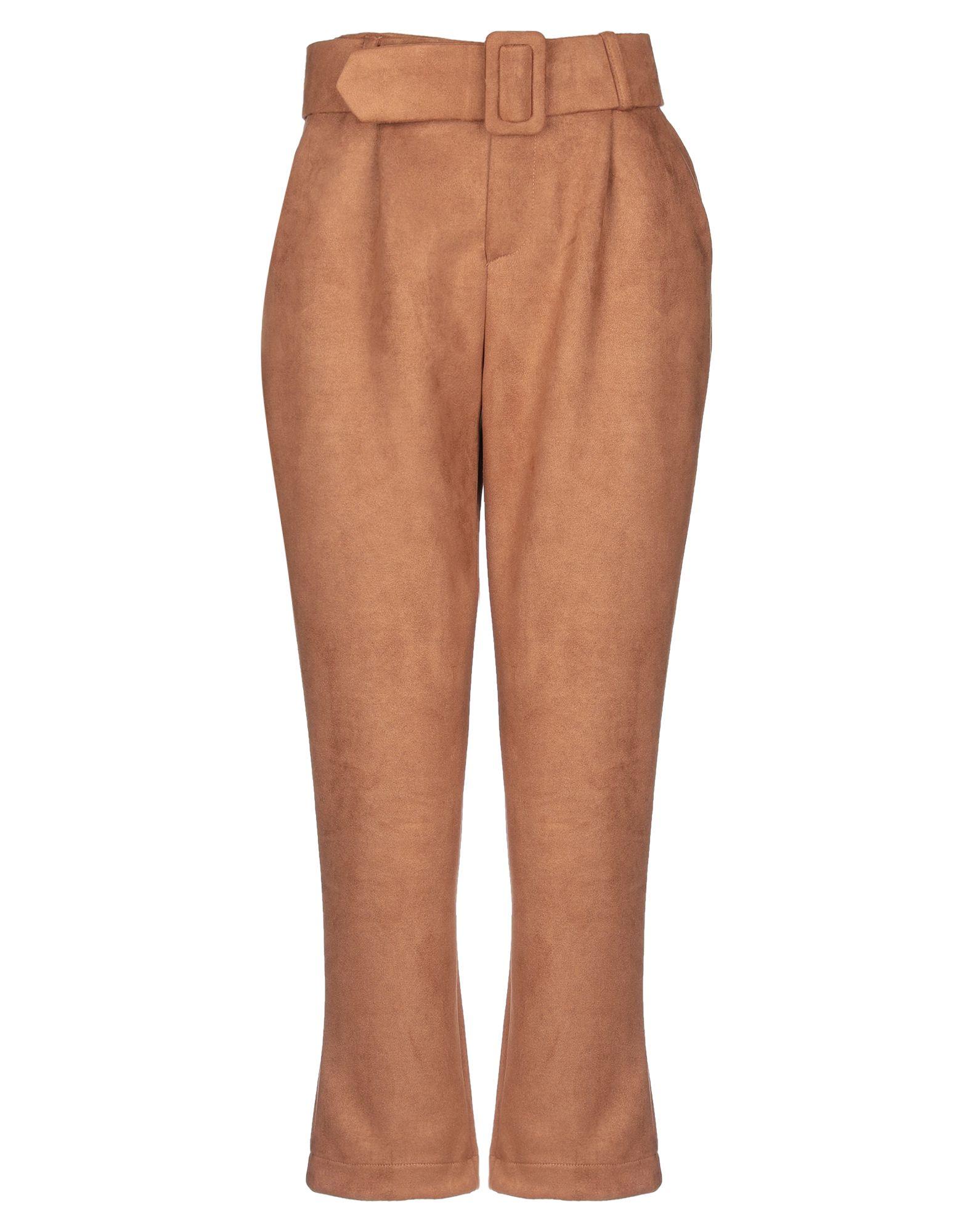 Pantalone Souvenir damen - 13353069SJ