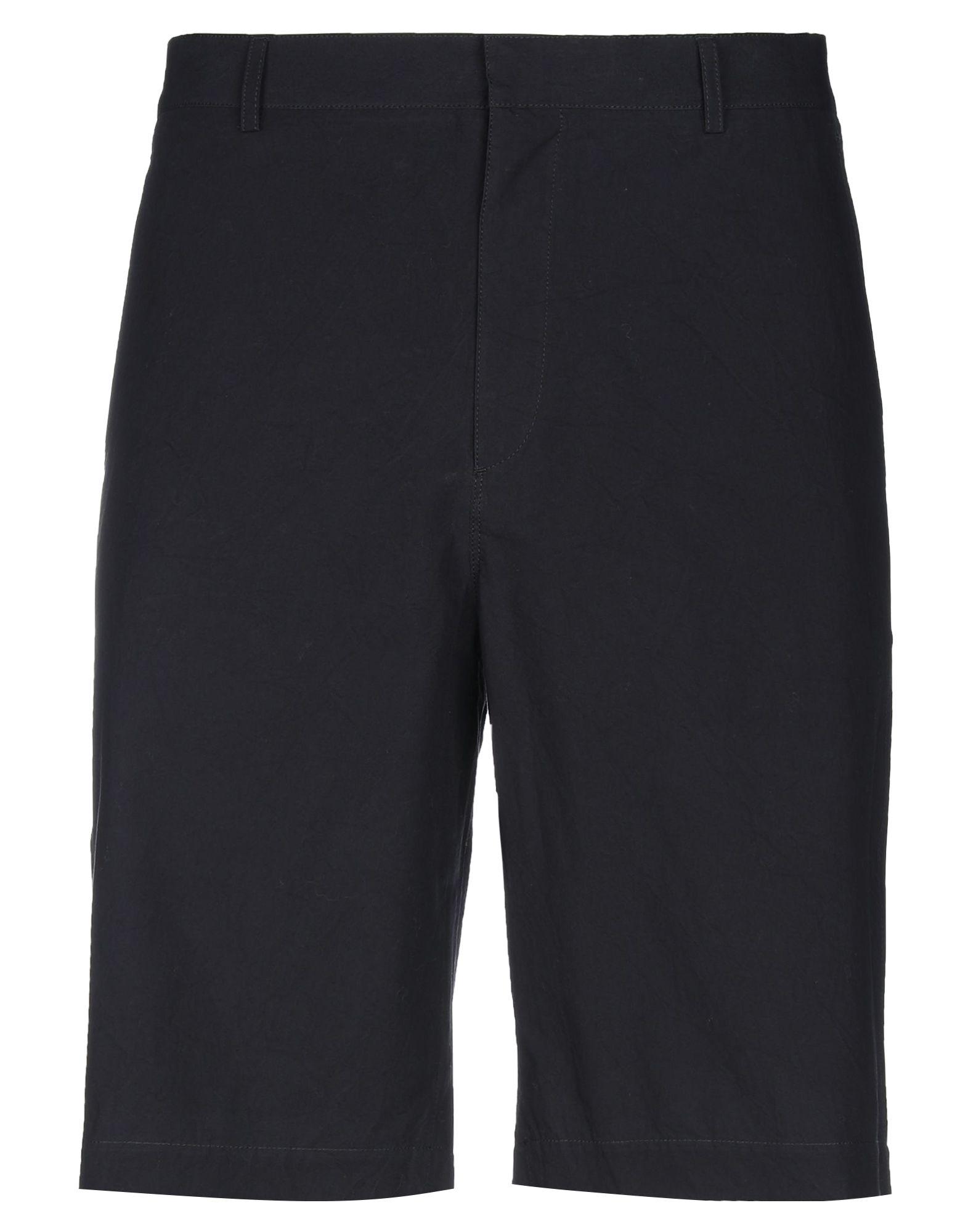 Shorts & Bermuda Jil Sander uomo - - - 13353213VF 2b5