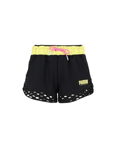 PUMA x SOPHIA WEBSTER - Pantalone sportivo