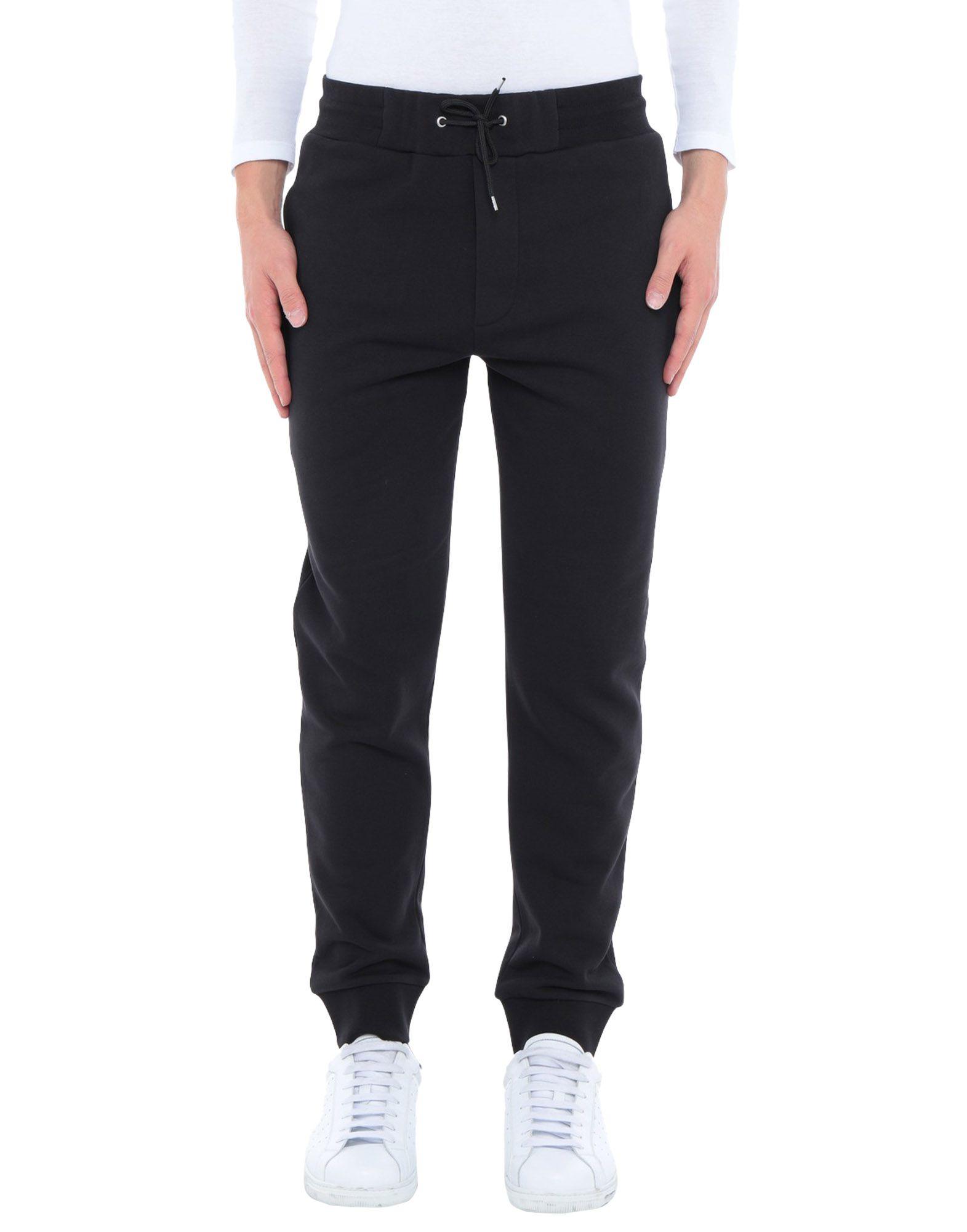Pantalone Pantalone Mcq Alexander Mcqueen uomo - 13354389OR  Verkaufsstelle