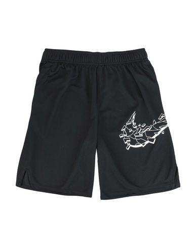 9c8ff4f5e5 Βερμούδα Nike Αγόρι 9-16 ετών στο YOOX