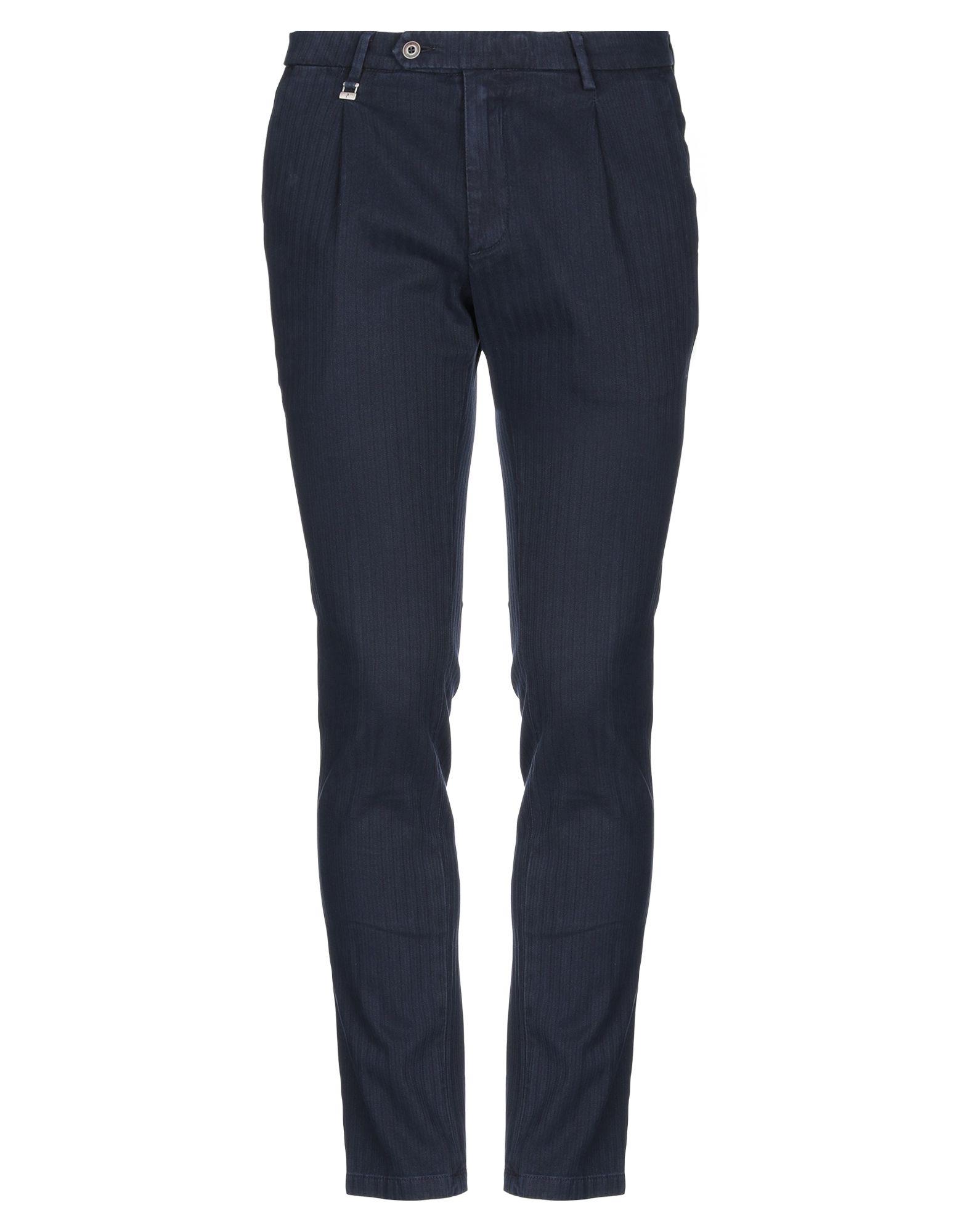 Pantalone Paoloni herren - 13354889SX
