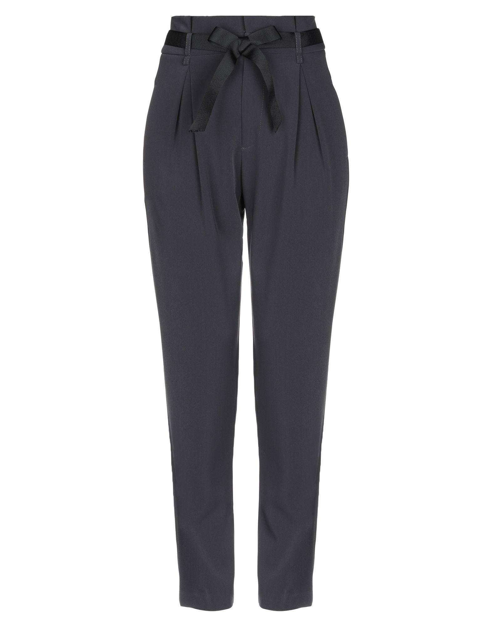 Pantalone Prani damen - 13355024WS