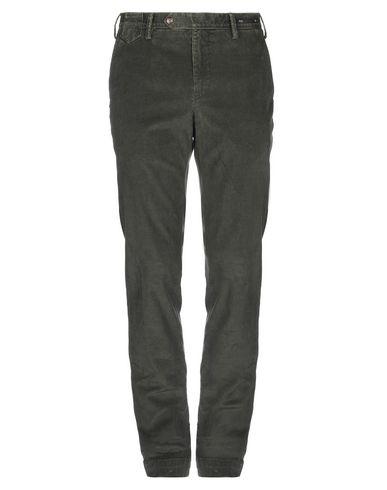 PT01 - Casual trouser