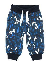 f8516b0d8e Abbigliamento per neonato Bikkembergs bambino 0-24 mesi su YOOX