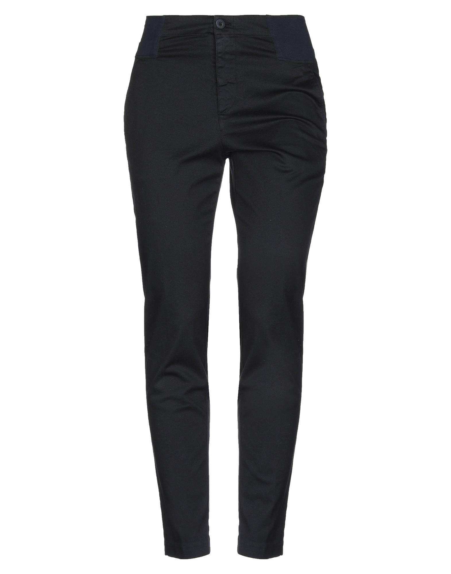 Pantalone European Culture damen - 13355304RF