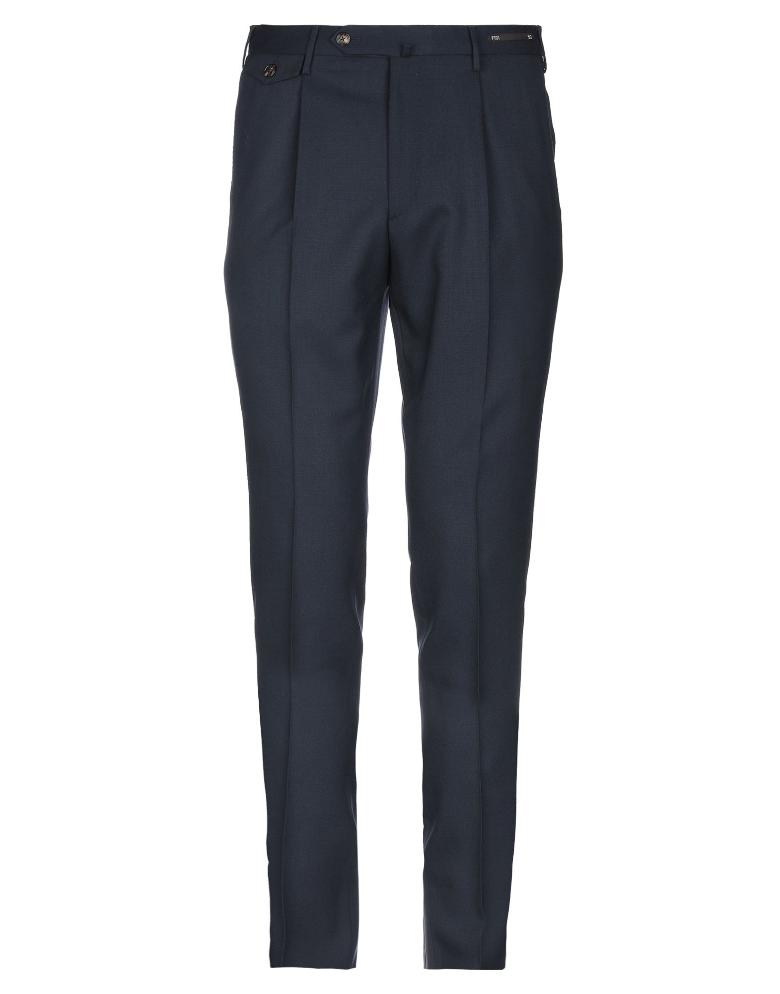 Pantalone Pt01 herren - 13355468RX