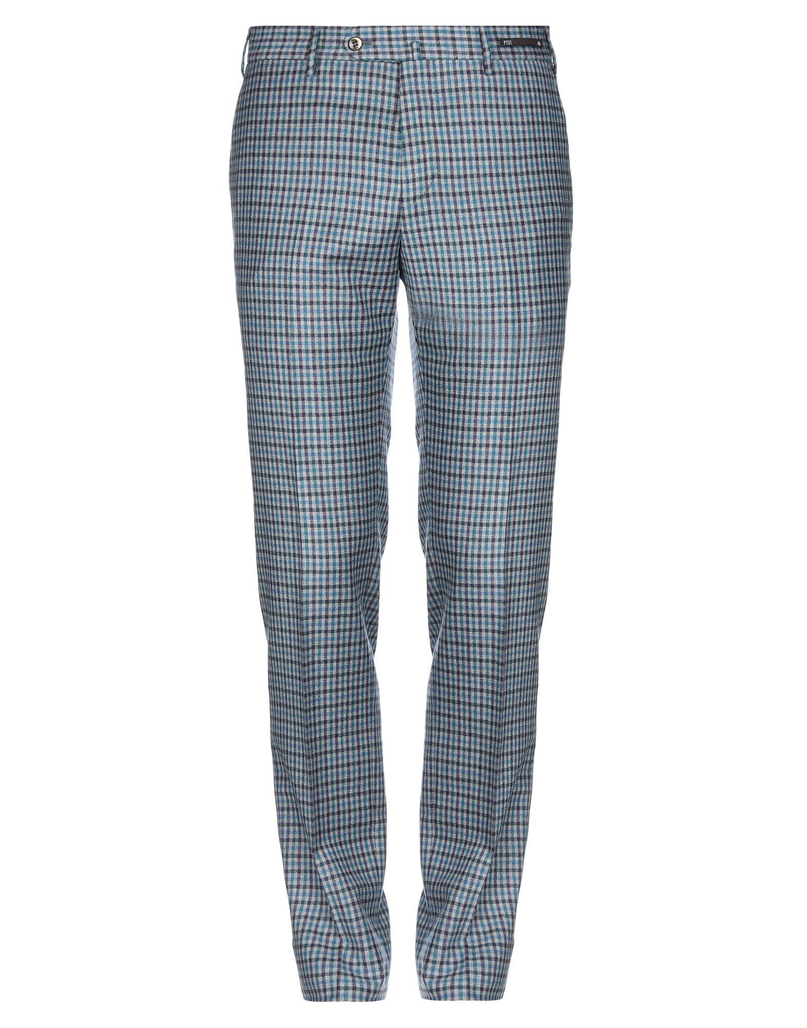 Pantalone Pt01 herren - 13355554RQ