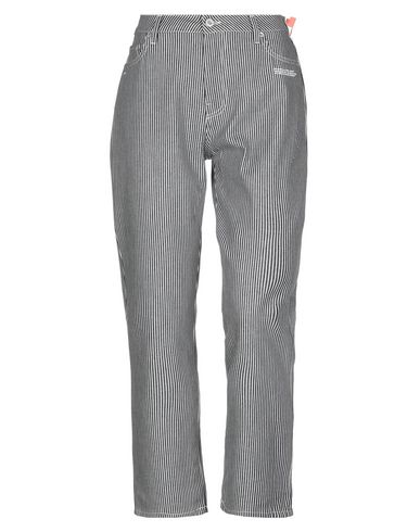 OFF-WHITE™ - Casual pants