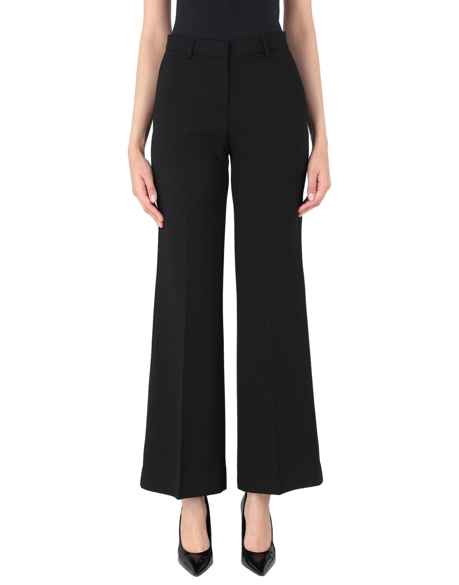 Pantalone Ottod'ame donna donna - 13355963BE  Markenverkauf