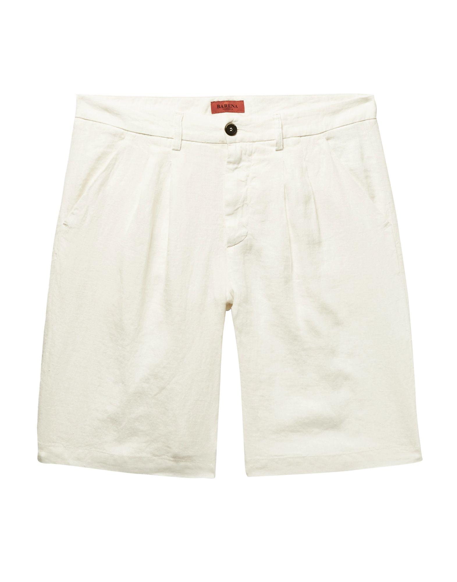 Shorts & Bermuda Barena herren - 13355983OE