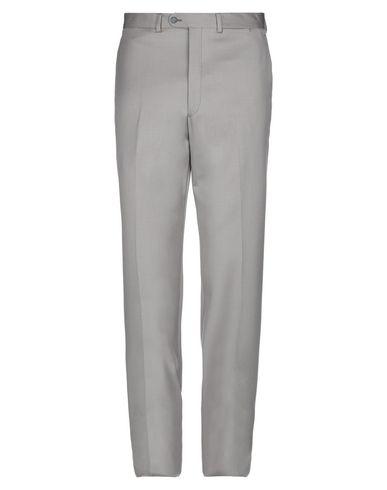 un'altra possibilità bellissimo aspetto presentazione Pantalone Germano Uomo - Acquista online su YOOX - 13356103DX